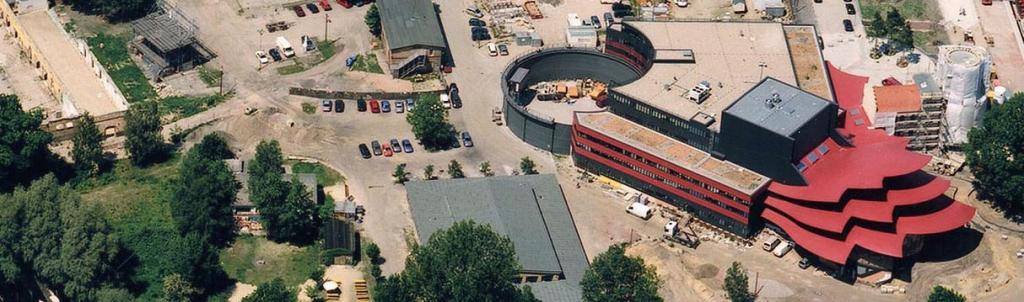 Schiffbauergasse